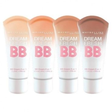 bb-cream-dream-fresh-maybelline-new-york-D_NQ_NP_996021-MLV20700377360_052016-O