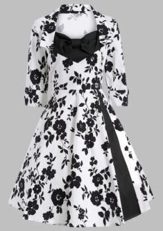 https://es.zaful.com/vestido-impreso-oscilacion-de-la-vendimia-p_260326.html?lkid=14478312